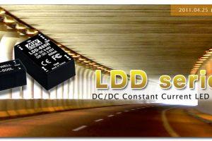 LDD_series