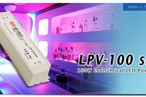 LPC series LPV series