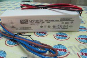 LPV 60 24 (3)