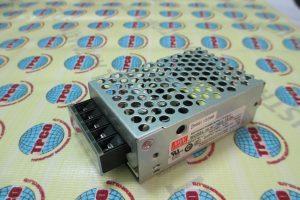 NES 15 24 (6)