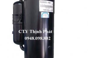 PH330X2CS