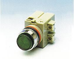 TPL-22, TPL-25