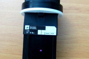 Đèn báo nguồn AR9T5-19-H (4)