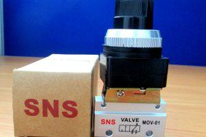 SNS MOV 01 (3)