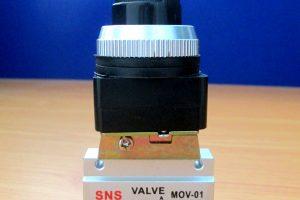 SNS MOV 01 (5)