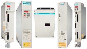 Siemens_Simovert_tpcovn