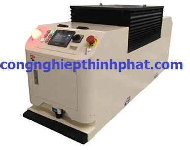 XH-JS800-17