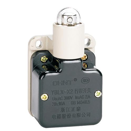 chint-limit-switch-YBLX-X2-1