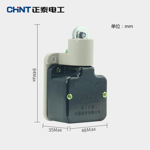 chint-limit-switch-YBLX-X2-2