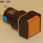 LAZ16F 11S 2