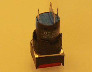 LAZ16F 11S 3