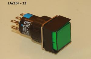 LAZ16F 22 1