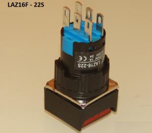 LAZ16F 22S 3