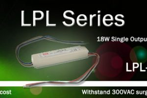 LPD series LPH series