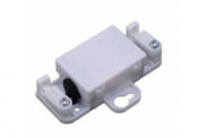 M654 IP54 Waterproof Junction Box 1