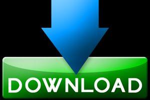 download catalogue,tài liệu