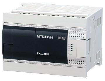 mitsu-plc-fx3g