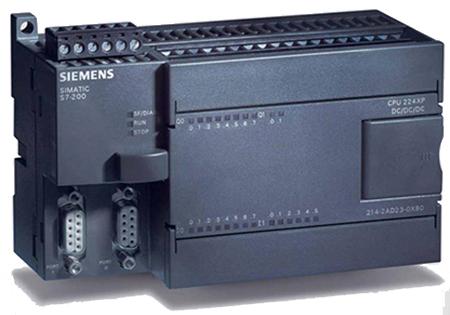 siemens-s7200