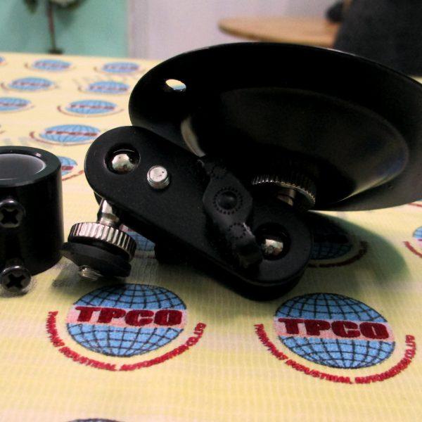 đèn M-16A648-150-LS (1)