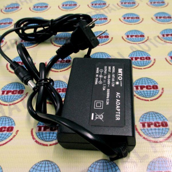 đèn M-16A648-150-LS (10)