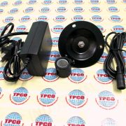đèn M-16A648-150-LS (2)