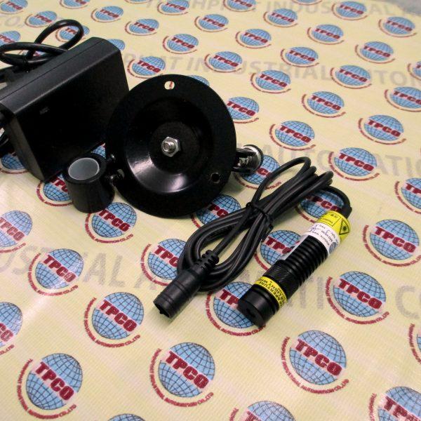 đèn M-16A648-150-LS (3)