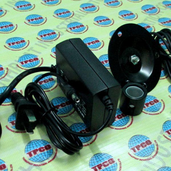 đèn M-16A648-150-LS (4)