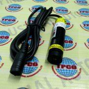 đèn M-16A648-150-LS (5)