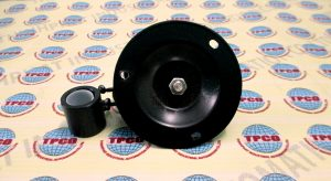 đèn M-16A648-150-LS (7)