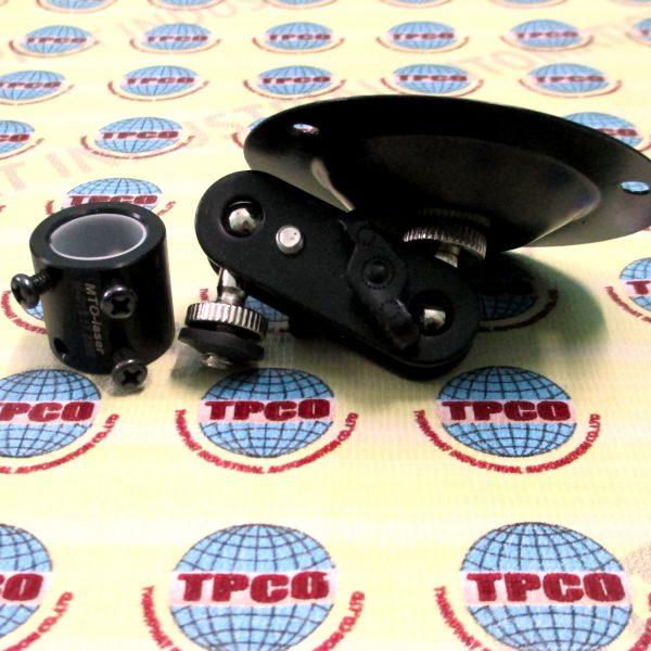 đèn M-16A648-150-LS (8)