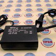 đèn M-16A648-150-LS (9)