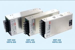 HRP 300-600W