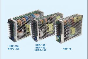 HRP 75-200W