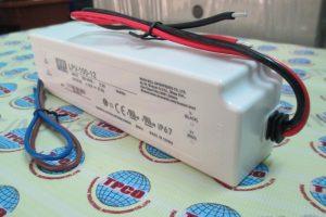 LPV 100 12 (1)