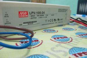 LPV 100 24 (5)