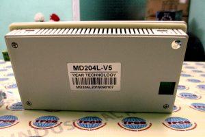 MÀN HÌNH MD204L-V5 (6)