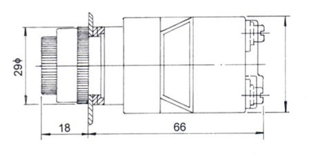 ATPL-22, ATPL-25.
