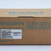 MELSEC-AX40Y10C-New-in-Box-2