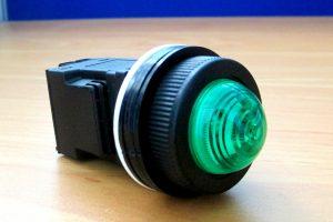 Đèn báo nguồn AR9T5-19-H (2)