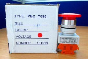 PBC-Y090 (3)