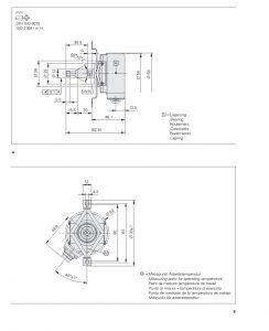 siemens 1XP8001-1-1024-congnghiepthinhphat-3