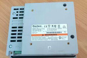 màn hình PFXGP4301TADW.5
