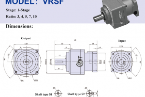 VRSF-gearbox-2