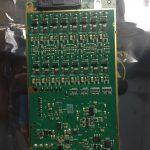 XAAR XP55500036 -1