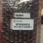 XAAR XP55500036-2