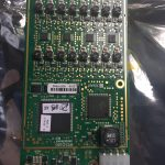 XAAR XP55500036-3
