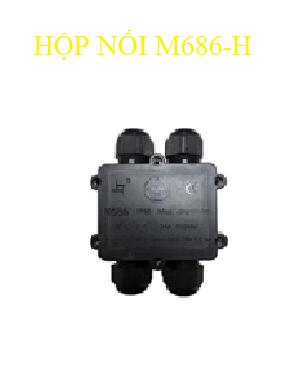 HOPNOIM686-H