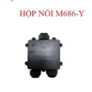HOPNOIM686-Y