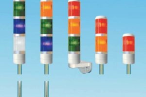 Đèn Tháp TPWL5