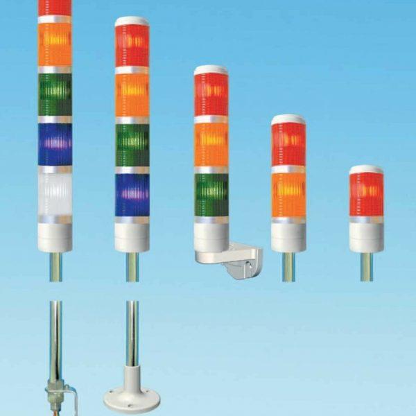 Đèn-Tháp-TPWL5-VÀNG-XANH-ĐỎ